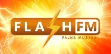 Flash FM Poland