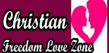 Freedom LoveZone Radio