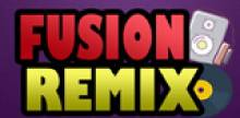 Fusion Remix Chile