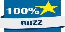 Hit Radio – 100% Buzz