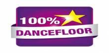 Hit Radio – 100% Dancefloor