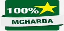 Hit Radio – 100% Mgharba