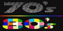 Hits 70s 80s
