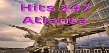 Hits247 Atlanta