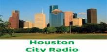 Houston City Radio