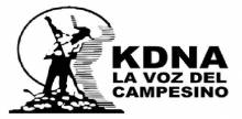 Radio KDNA