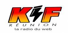 KIF Réunion