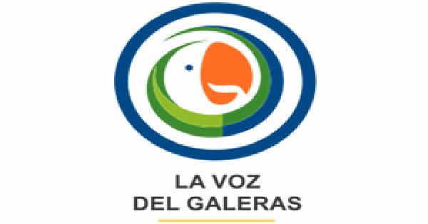 La Voz Del Galeras