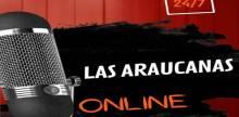 Las Araucanas Online