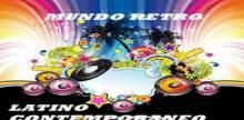 Mundo Retro Latin Hits