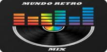 Mundo Retro Mix