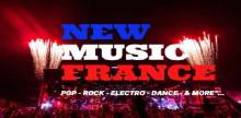 "<span lang =""fr"">New Music France</span>"