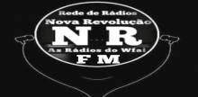 Nova Revolução FM