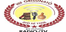 Orisunayo Radio