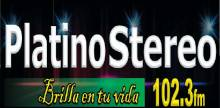 PlatinoStereo 102.3
