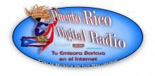 PR Digital Radio