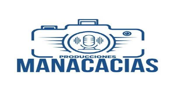 Producciones Manacacías