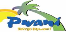 Pwani FM 103.1