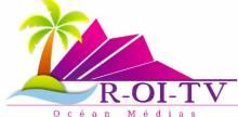 R-OI Radio