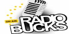"<span lang =""pt"">Rádio Bucks</span>"
