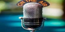 Radio Chipazaque
