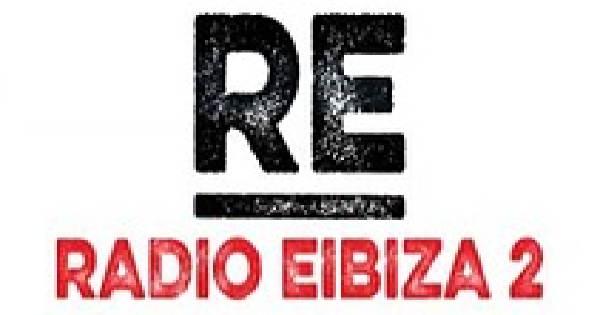 Radio Eibiza 2