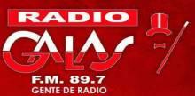 Radio Galas