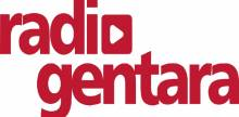 Radio Gentara