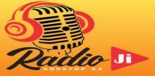 Radio JI HD