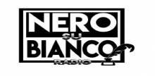 Radio Nero Su Bianco