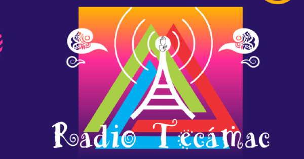 Radio Tecámac