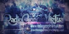 RadioGoogleVirtual Petrecere