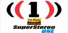 SuperStereo 1 Hi Res