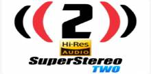 SuperStereo 2 Hi Res