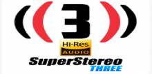 SuperStereo 3 Hi Res