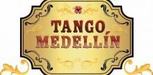 Tango Medellín
