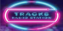 Tracks Radio Station