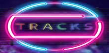 Tracks Rainbow Station
