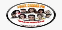 Uşak Damar FM