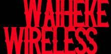Waiheke Wireless Meditate