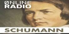 0nlineradio SCHUMANN