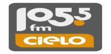 105.5 FM Cielo