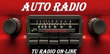 AG Auto Radio