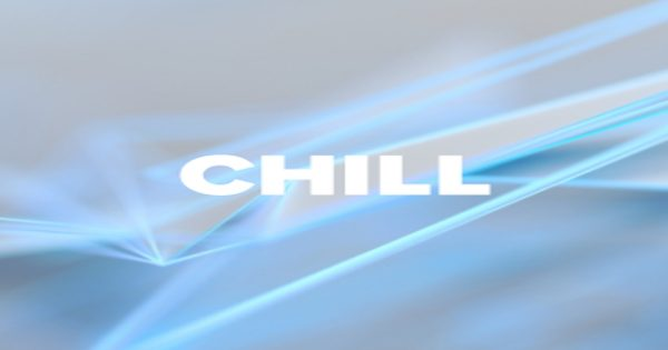 DFM Chill
