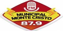 FM Monte Cristo 87.9