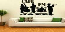 Jazz Cafe FM – Radio Argentina de Jazz