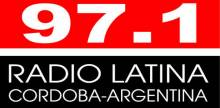 La FM Latina