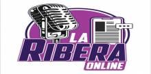 La Ribera Online