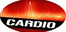 Open FM – Cardio