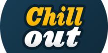 Open FM – Chillout